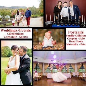 Hauppauge, NY Photographer | Picture Passionista, Photography