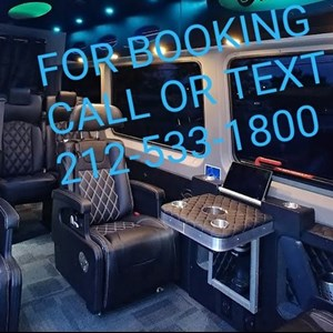 Monsey, NY Luxury Limo | Luxury Transportation