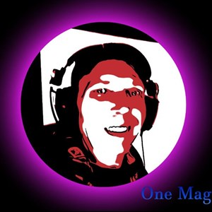 Maryville, TN Mobile DJ | DJ George - One Magic DJ Service