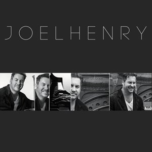 Fort Worth, TX Pianist | Joel Henry