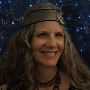San Diego, CA Tarot Card Reader | Psychic Readings - Positive & Fun