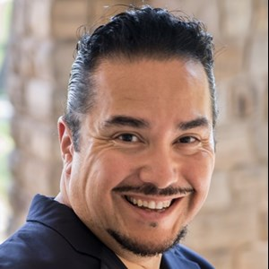 Los Angeles, CA Opera Singer | Tenor Hugo Castillo - Opera, Latin and More