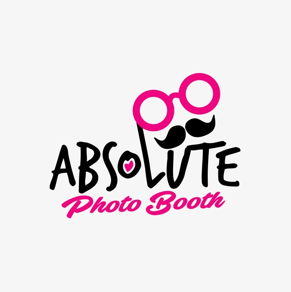 Absolute Entertainment & Magic Mirror Photo Booth  - Photo Booth - West Springfield, MA