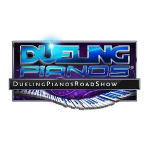 Denver, CO Dueling Pianist | Dueling Pianos® Official