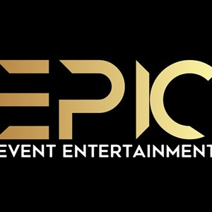 Clive, IA Dueling Pianist | EPIC Event Entertainment