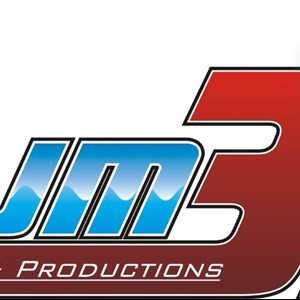 Ames, IA DJ | JM3 DJs & Productions featuring DJ Chase