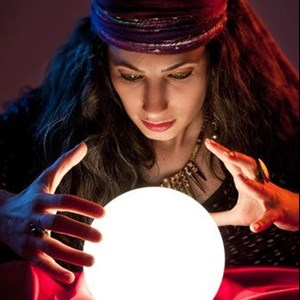 Closter, NJ Psychic | Psychic Vision of North Jersey