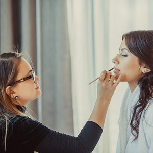 Affordable Makeup Artists in New York
