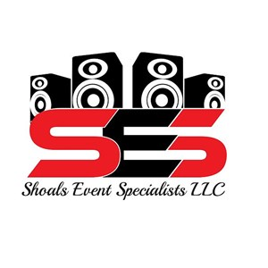 Sheffield, AL DJ | Shoals Event Specialists, LLC
