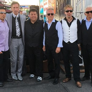 Rochester, NY Cover Band | Music of the Stars
