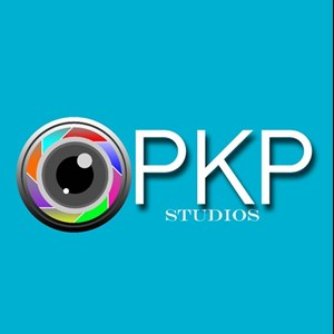 Woodbridge, VA Photographer | PKP Studios