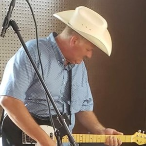 Hopewell, OH Country Band | Tim the Ohio Hillbilly