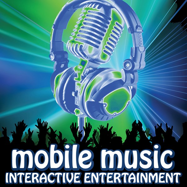Mobile Music Interactive Entertainment  - Party DJ - Chicago, IL