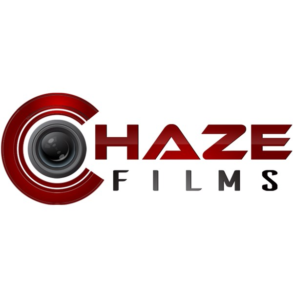 ChazeFilms - Videographer - Boston, MA