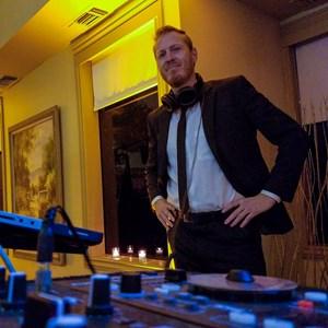 Best Party DJs in Bakersfield, CA