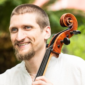 Encinitas, CA Cellist | reelcello
