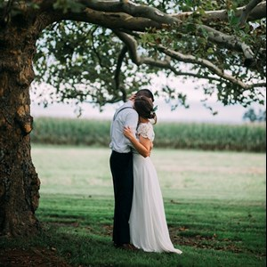 Littlestown, PA Photographer | Lovefusion Photography
