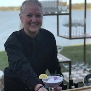 Dallas, TX Bartender | KO - Dallas Mixologist