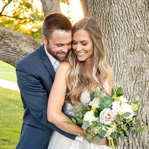 Petaluma, CA Photographer | Photographer (Weddings, Corporate, etc)