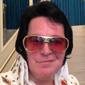 Bangor, ME Elvis Impersonator | Relvis Maine's #1 Elvis Impersonator