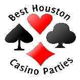 Houston, TX Casino Games | Best Houston Casino Parties