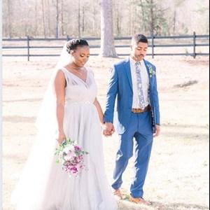 Affordable Wedding Venues In Fort Oglethorpe Ga