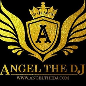 Anahola, HI Club DJ | Angel The DJ