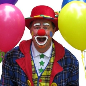 West Milford, NJ Clown | ClumZy the Clown