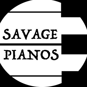 New York City, NY Dueling Pianist | Savage Pianos