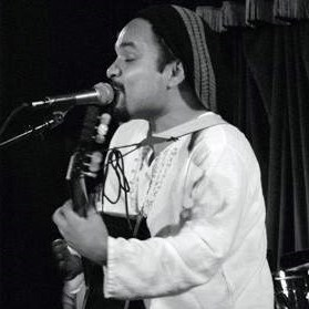 Los Angeles, CA Reggae Band | Tone Irie