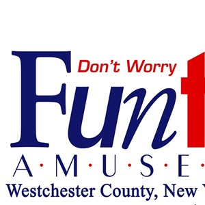 Yorktown Heights, NY Casino Games | Funtime Amusements