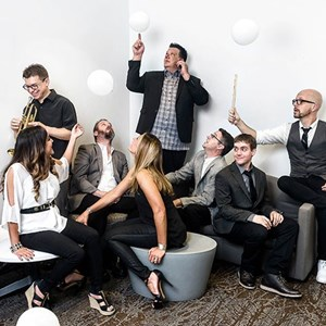 Hatboro, PA Funk Band | Philadelphia Funk Authority
