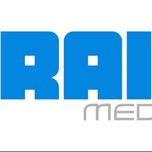Seattle, WA Videographer | Raines Media Video