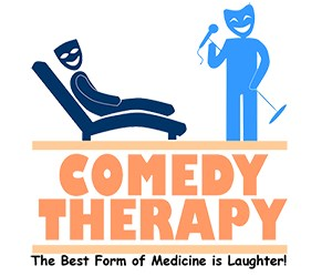 Comedy Therapy: Comedians for all your needs - Stand Up Comedian - Colonia, NJ