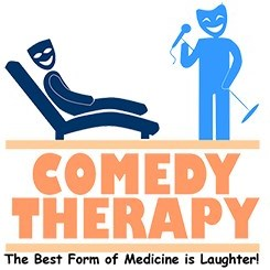 Colonia, NJ Stand Up Comedian | Comedy Therapy: Comedians for all your needs