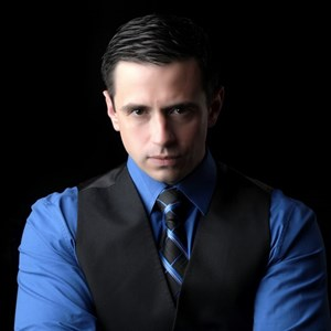 Mansfield, TX Magician | Braden Daniels Magic and Mystery Entertainer
