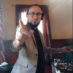 Utica, NY DJ | Digital Beat Music Entertainment
