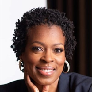 Chesterfield, VA Corporate Speaker | LaShawanda Moore, Speaker, Coach, Consultant