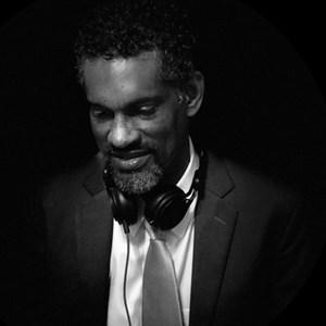 Best DJs in Princeton, MO