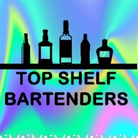Mount Ephraim, NJ Bartender | Top Shelf Bartenders Inc.