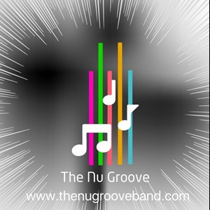 Middletown, CT R&B Band | The Nu Groove