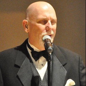 Ann Arbor, MI Big Band Singer | Dr Art Croons the Great American Songbook!