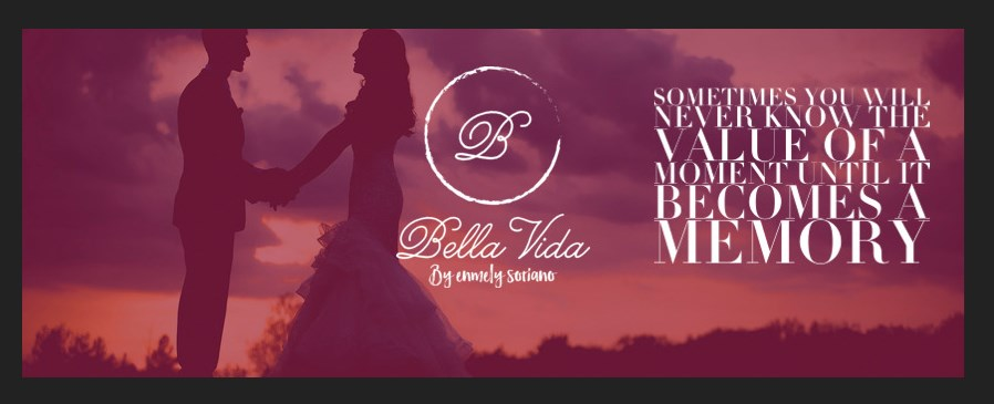 Bella Vida by ES, LLC - Event Planner - Yonkers, NY