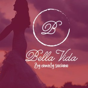 Yonkers, NY Event Planner | Bella Vida by ES, LLC