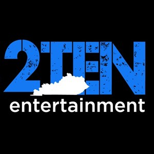 Lexington, KY DJ | 2Ten Entertainment