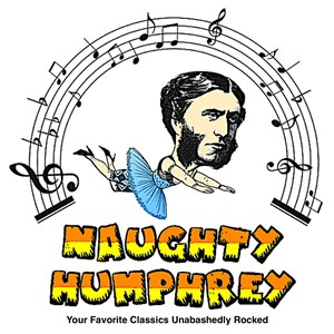 West Orange, NJ Cover Band | Naughty Humphrey