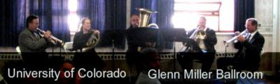 Cloud 9  from Leavitt Music Service | Denver, CO | String Quartet | Photo #12