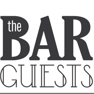 Houston, TX Bartender | The Bar Guests