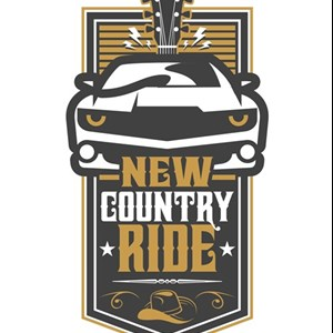 Joplin, MO Country Band | New Country Ride