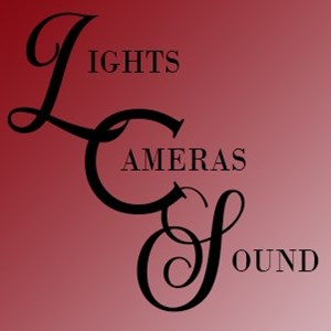 Augusta, GA DJ | Lights.Cameras.Sound